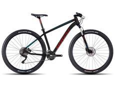 "Ghost Tacana 7 29"" Mountainbike"