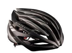 Bontrager Velocis 2017 Helm