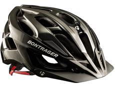 Bontrager Quantum 2016 Helm