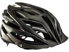 Bontrager Specter XR 2017 Helm