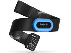 Garmin HRM Tri Premium Herzfrequenz-Brustgurt