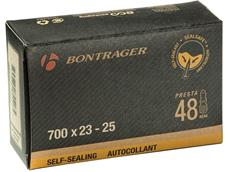 Bontrager 44/54-622 SV 48 mm Self Sealing Schlauch