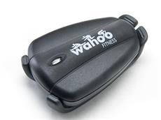 Wahoo ANT+ Stride Sensor Schrittzähler