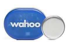 Wahoo RPM Trittfrequenzsensor für iPhone und Android