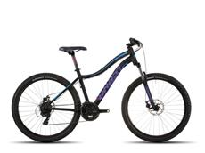 "Ghost Lawu 2 26"" Mountainbike"