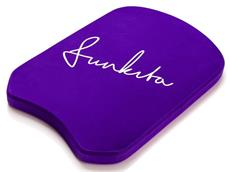 Funkita Kickboard Schwimmbrett