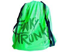 Funky Trunks Mesh Bag Tasche - still brasil