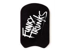 Funky Trunks Kickboard Schwimmbrett