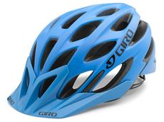 Giro Phase 2016 Helm