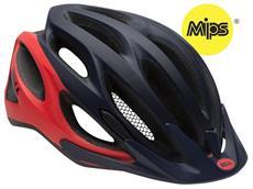 Bell Coast MIPS 2016 Helm