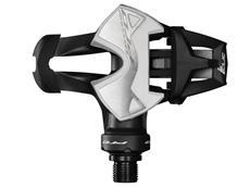 Mavic Zxellium Pro Pedal