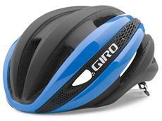 Giro Synthe 2016 Helm