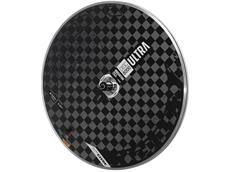 Citec Disc 8000 Ultra Scheibenrad - Campa Drahtreifen schwarz