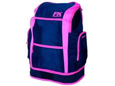 Funkita Backpack Rucksack Ocean Blush