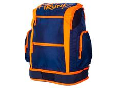 Funky Trunks Backpack Rucksack Ocean Flame