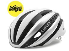 Giro Synthe MIPS 2016 Helm