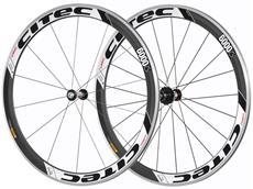 Citec 6000 CX Carbon Laufradsatz 14/21