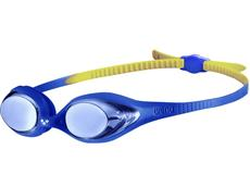 Arena Spider Mirror Junior Schwimmbrille