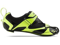 Giro Mele Tri Triathlon Schuh