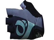 Pearl Izumi Select Handschuh