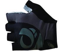 Pearl Izumi Select Women Handschuh