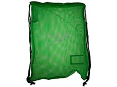 Speedo Equipment Mesh Bag Tasche