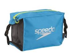 Speedo Pool Side Bag Tasche 5 Liter