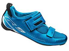 Shimano SH-TR9 Triathlon Schuh