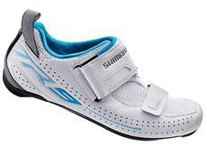 Shimano SH-TR9 Women Triathlon Schuh
