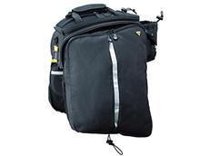 Topeak MTX Trunk Bag EXP Gepäckträgertasche