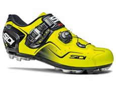SIDI Cape MTB Schuh