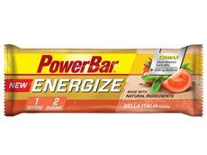 PowerBar Energize Riegel 55 g neue Rezeptur