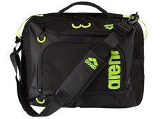 Arena Fast Coach Laptop Tasche