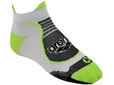 Arena Bike LC Socken