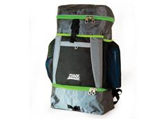 Zoggs Triathlon Backpack Rucksack