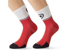 Assos éxploitSocks evo7 Socken