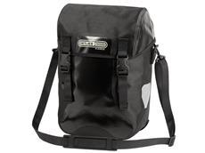 Ortlieb Sport-Packer Classic Fahrradtasche - schwarz