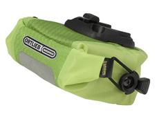 Ortlieb Saddle-Bag Micro Satteltasche