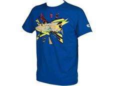 Arena Chad Le Clos T-Shirt