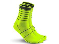 Craft Glow Socken