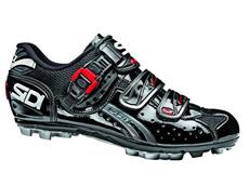 SIDI Eagle 5 Fit MTB Woman Schuh