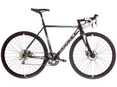 Ridley X-Ride Disc 20 XRI-01-BM Cyclocrossrad