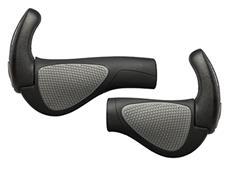 Ergon GP2-S Rohloff/Nexus Lenkergriff mit Mini-Barend