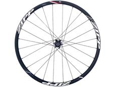 Zipp 30 Course Disc Aluminum Clincher Hinterrad