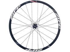 Zipp 30 Course Disc Aluminum Clincher Hinterrad