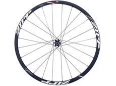 Zipp 30 Course Disc Aluminum Clincher Vorderrad