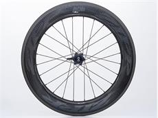 Zipp 808 NSW Carbon Clincher Hinterrad
