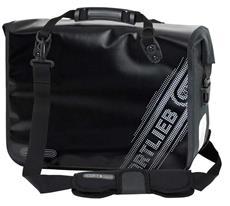 Ortlieb Office-Bag QL3.1 L Fahrradtasche