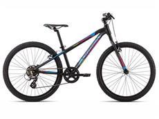 Orbea MX 24 Dirt Mountainbike