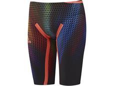 Adidas Adizero XVI Freestyle Jammer Wettkampfhose